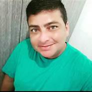 caioo723818's profile photo