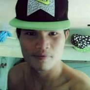 userewau630's profile photo