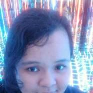trios403484's profile photo