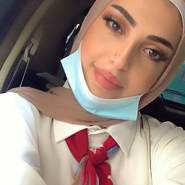 elianae933096's profile photo
