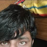 hiteshs382202's profile photo