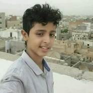 sami110011's profile photo