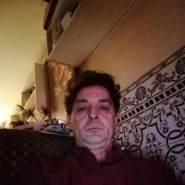 jorges19089's profile photo