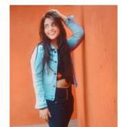 ragnis933718's profile photo