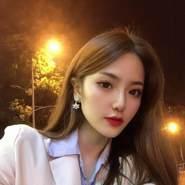 uservjoaq12083's profile photo