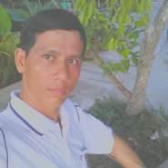 nguyenkhoi631981n's profile photo