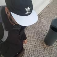 diasm83's profile photo