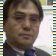 kajikawat's profile photo