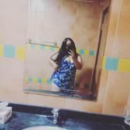 nadearn724333's profile photo