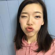 sakura230802's profile photo