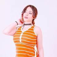 sama95544's profile photo