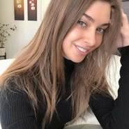 maryjohn419555's profile photo