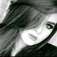 badian370116's profile photo