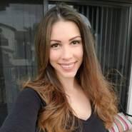 sarahb772218's profile photo