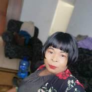 precious775619's profile photo