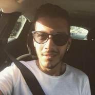 smithj406457's profile photo