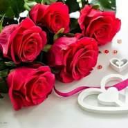 monzarm428887's profile photo