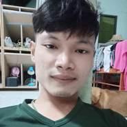 userkmb05694's profile photo
