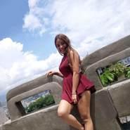 marianam268634's profile photo