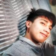 Cian1998's profile photo