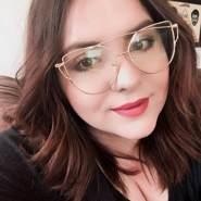 katiep66474's profile photo
