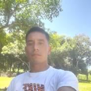 dominguezd727171's profile photo