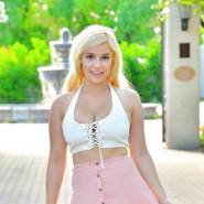 mary80A's profile photo