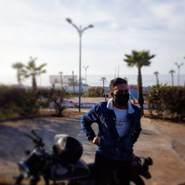 youssefa140929's waplog photo