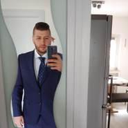 marcol612608's profile photo