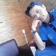 fadielp's profile photo