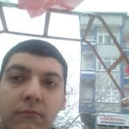 mehmet118841's profile photo