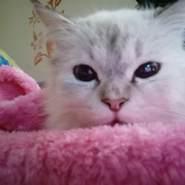 doaammm's profile photo
