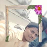 mhmdaa527730's profile photo