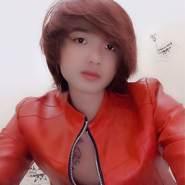 cue8552's profile photo