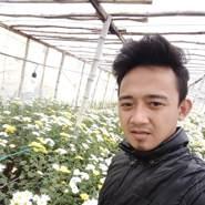 collectg's profile photo