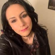 deannel987230's profile photo