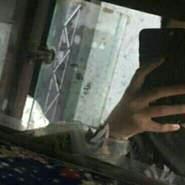 nguyenp242580's profile photo