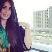 rahfs883570's profile photo