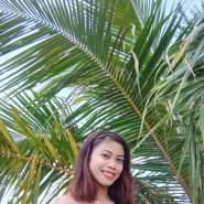 danica79931's profile photo
