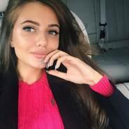 olivia803243's profile photo