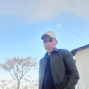 armaan249886_Delaware_Single_Male