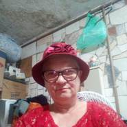 terezinhav418523's profile photo