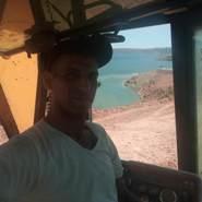 fahde18's profile photo