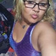 rubiac66137's profile photo