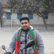 mdawal9's profile photo