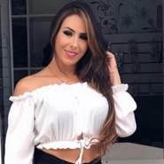 inezb18's profile photo
