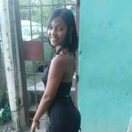 kenyalinem's profile photo