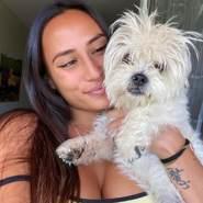nelsiata's profile photo