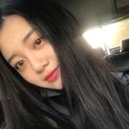 userwkjsl51836's profile photo