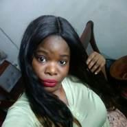 hibeliseb's profile photo